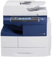 МФУ Xerox WorkCentre 4265