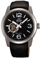 Фото - Наручные часы Orient FDB0C003B0