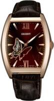 Фото - Наручные часы Orient FDBAE001T0