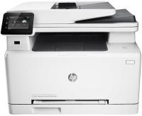 МФУ HP LaserJet Pro M277DW