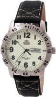 Наручные часы Orient FEM7A008R9