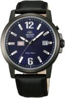 Фото - Наручные часы Orient FEM7J002D9