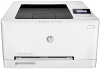 Фото - Принтер HP LaserJet Pro 200 M252N