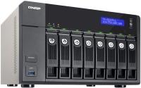 Фото - NAS сервер QNAP TS-853 Pro