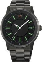 Фото - Наручные часы Orient FER02005B0
