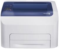 Фото - Принтер Xerox Phaser 6022