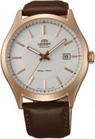 Фото - Наручные часы Orient FER2C002W0