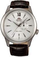 Фото - Наручные часы Orient FES00006W0