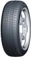 Шины Fullrun Super PCR 185/70 R14 88H