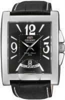 Фото - Наручные часы Orient FEVAD001BT