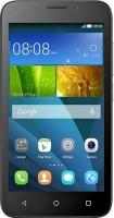 Фото - Мобильный телефон Huawei Honor Bee Dual Sim