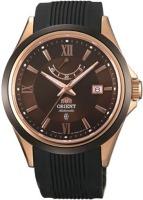 Фото - Наручные часы Orient FFD0K001T0