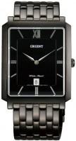 Фото - Наручные часы Orient FGWAA001B0