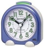 Фото - Настольные часы Rhythm CRE229NR04