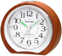 Фото - Настольные часы Rhythm CRE819NR06