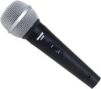 Микрофон Shure C606