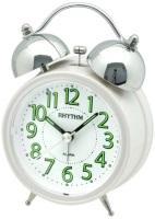 Фото - Настольные часы Rhythm CRA843NR03