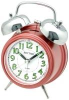 Фото - Настольные часы Rhythm CRA844NR01