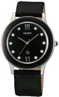 Фото - Наручные часы Orient FQC0Q005B0