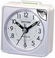 Фото - Настольные часы Rhythm CRE211NR03