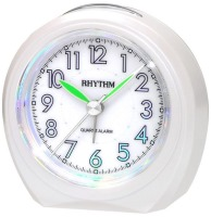 Фото - Настольные часы Rhythm CRE815NR03