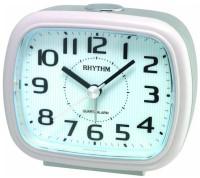 Фото - Настольные часы Rhythm CRE830NR03