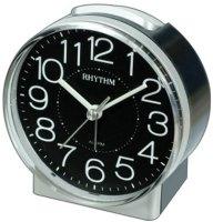 Фото - Настольные часы Rhythm CRE855NR02