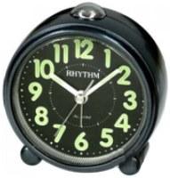 Фото - Настольные часы Rhythm CRE856NR02