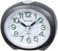 Фото - Настольные часы Rhythm CRE865NR02