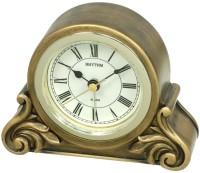 Фото - Настольные часы Rhythm CRE952NR18