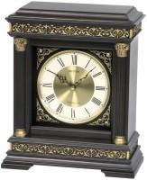 Настольные часы Rhythm CRH188NR06