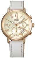 Фото - Наручные часы Orient FTW02003S0