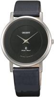 Фото - Наручные часы Orient FUA07006B0