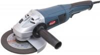 Шлифовальная машина Craft CAG-150/1600