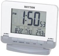 Настольные часы Rhythm LCT075NR03