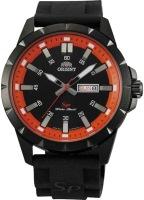 Наручные часы Orient UG1X009B