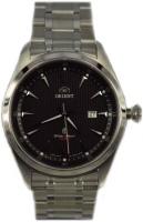 Наручные часы Orient FUNF3003B0