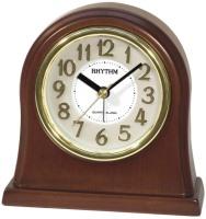 Фото - Настольные часы Rhythm CRE943NR06