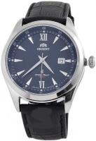 Фото - Наручные часы Orient FUNF3004B0