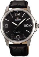 Наручные часы Orient FUNF6004B0