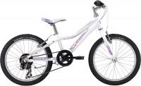 Велосипед Giant Areva 1 Lite 2015