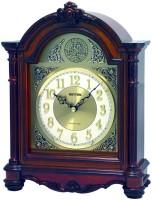 Фото - Настольные часы Rhythm CRH167NR06