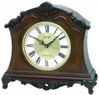 Настольные часы Rhythm CRH170NR06