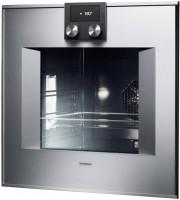 Духовой шкаф Gaggenau BO 450-110
