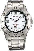 Фото - Наручные часы Orient WE00003W0