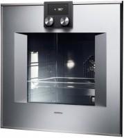 Духовой шкаф Gaggenau BO 470-110