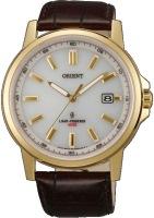 Фото - Наручные часы Orient FWE02001W0