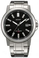 Фото - Наручные часы Orient FWE02003B0