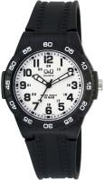 Фото - Наручные часы Q&Q GT44J010Y