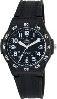 Наручные часы Q&Q GT44J011Y